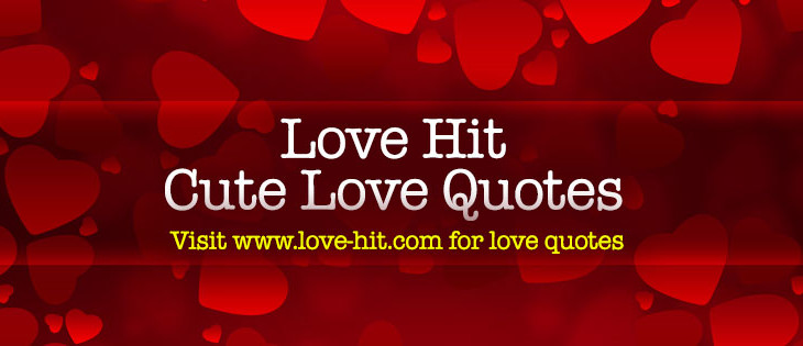 Index Of Wpcontentuploads6060 Cool Wwwlove Quotes