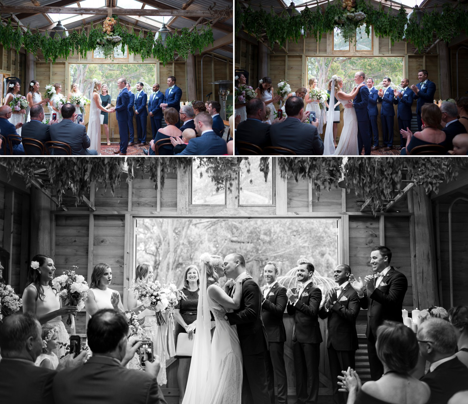 17- Charlotte & Tom Wedding 2