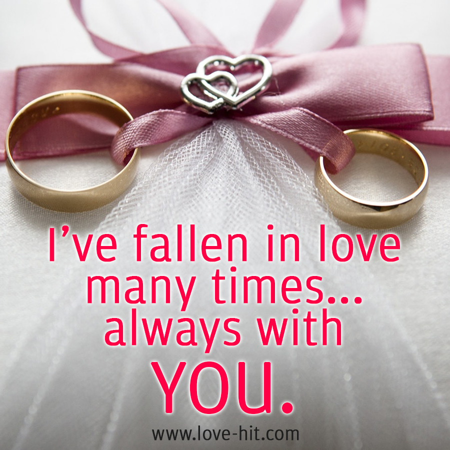Wwwlove Quotes Alluring Love Hit Cute Love Quotes & Love Wallpapers